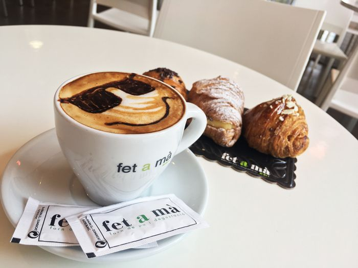 cafe-fet-a-ma
